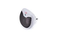 Mini ultrazvočni odganjalec Glodavcev (1)