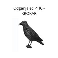 Odganjalec PTIC - KROKAR