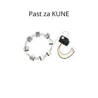 Past za KUNE (1)