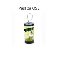 Past za OSE (1)