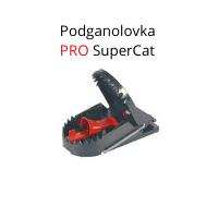 Podganolovka PRO SuperCat
