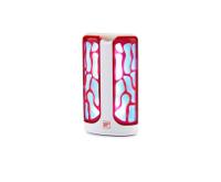Premium LED mini lepljiva past za INSEKTE 4W